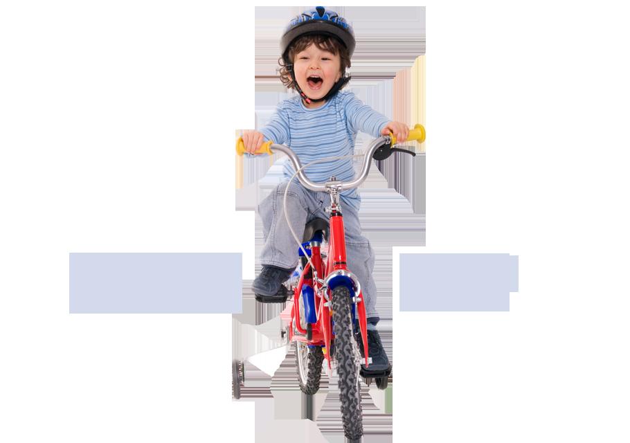 egitimlerimiz-bisiklet-dersi-
