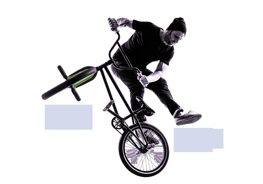 egitimlerimiz-bmx-bisiklet-dersi-